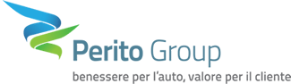 Perito Group